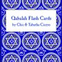 Golden Dawn: Qabalah Flash Cards