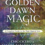 Golden Dawn Magic