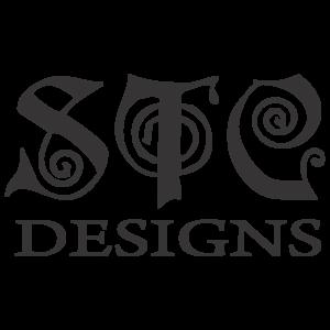 STC Designs