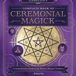 Ceremonial Magic